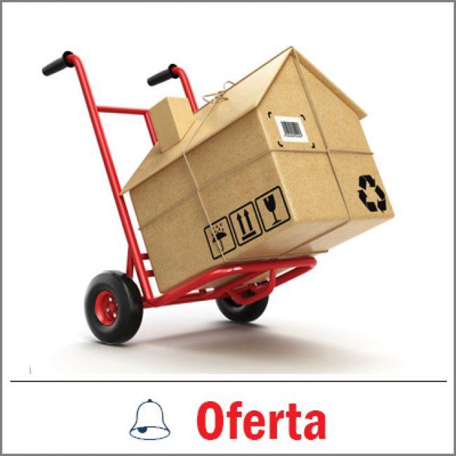 SAPA Movers & Moving Companies