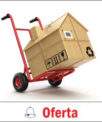 SAPA Movers & Moving Companies
