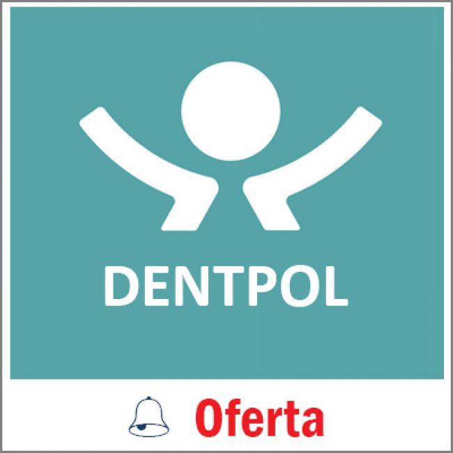 Dentpol Dental Specialists