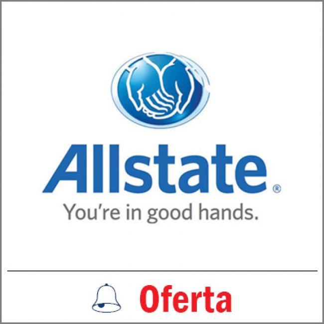 Blue Line Insurance Agency