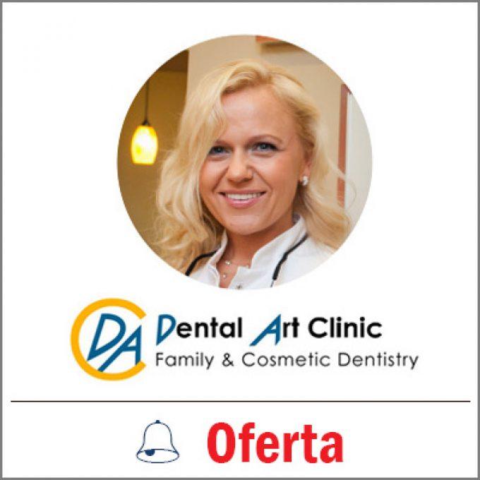 Dental Art Clinic
