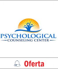 Psychological Counseling Center – dr Katarzyna Pilewicz