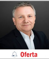 Marek latocha – Metropolitan Mortgage Corp.