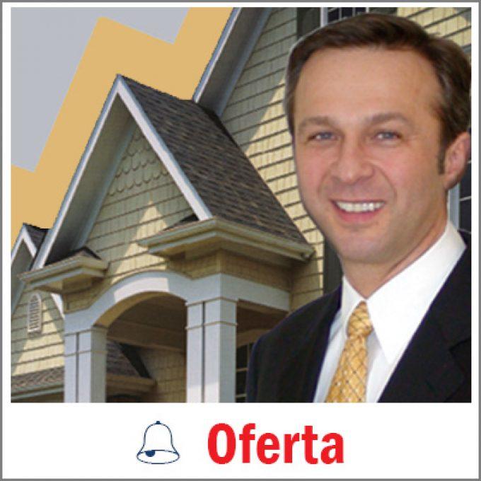 New Market Mortgage – Mark Daszyński