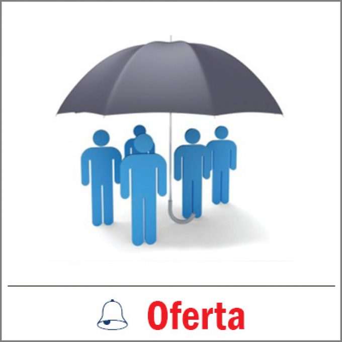 Optima Insurance Agency – Rafał Czerwiński