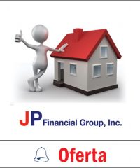 JP Financial Group Inc. – Jan Pietrusiak