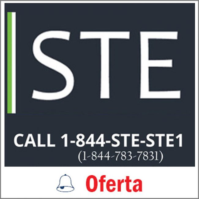 STE Tax & Accounting