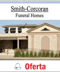 Smith-Corcoran Funeral Home