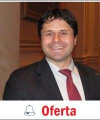 Groszek Law Firm