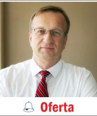 Metropolitan Insurance Group Inc. – Zenon Palka