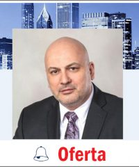 Chicago Banc & Real Estate Inc