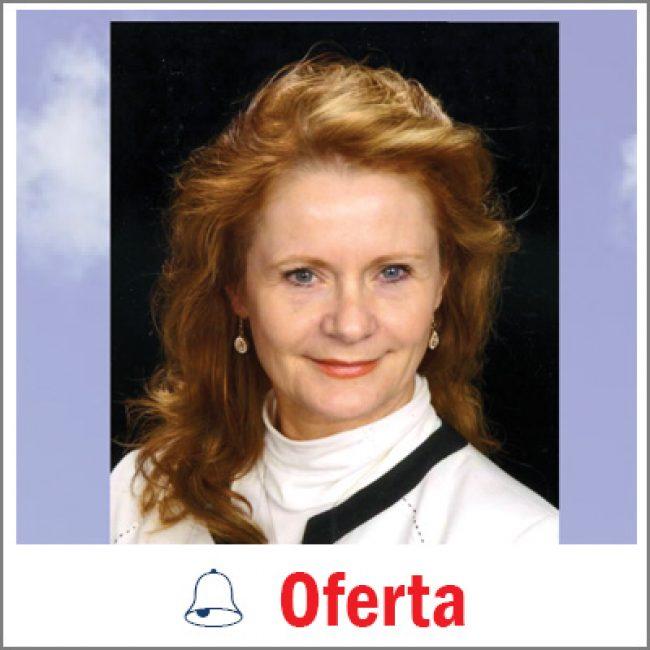 Elżbieta Ossowski-Tyska