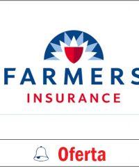 Farmers Insurance – Mówimy po polsku
