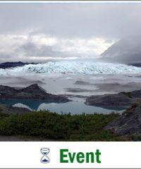 Alaska – ostatnia rubież